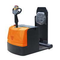 electric tow tractor manufacturer top brand , electric tow truck