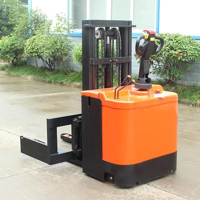 Pallet (CART) stacker factory direct pallet stacking equipment